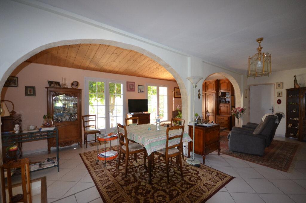 Maison à vendre 10 261m2 à Serviers-et-Labaume vignette-10