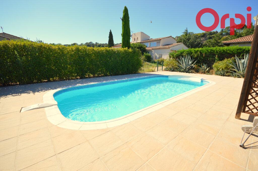Maison à vendre 10 261m2 à Serviers-et-Labaume vignette-11