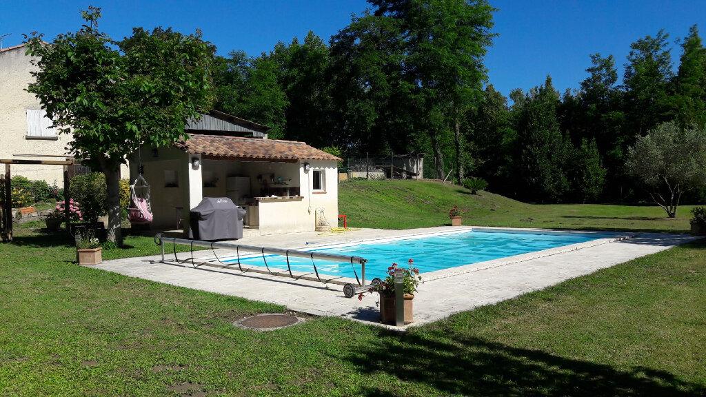 Maison à vendre 15 485m2 à Avignon vignette-2