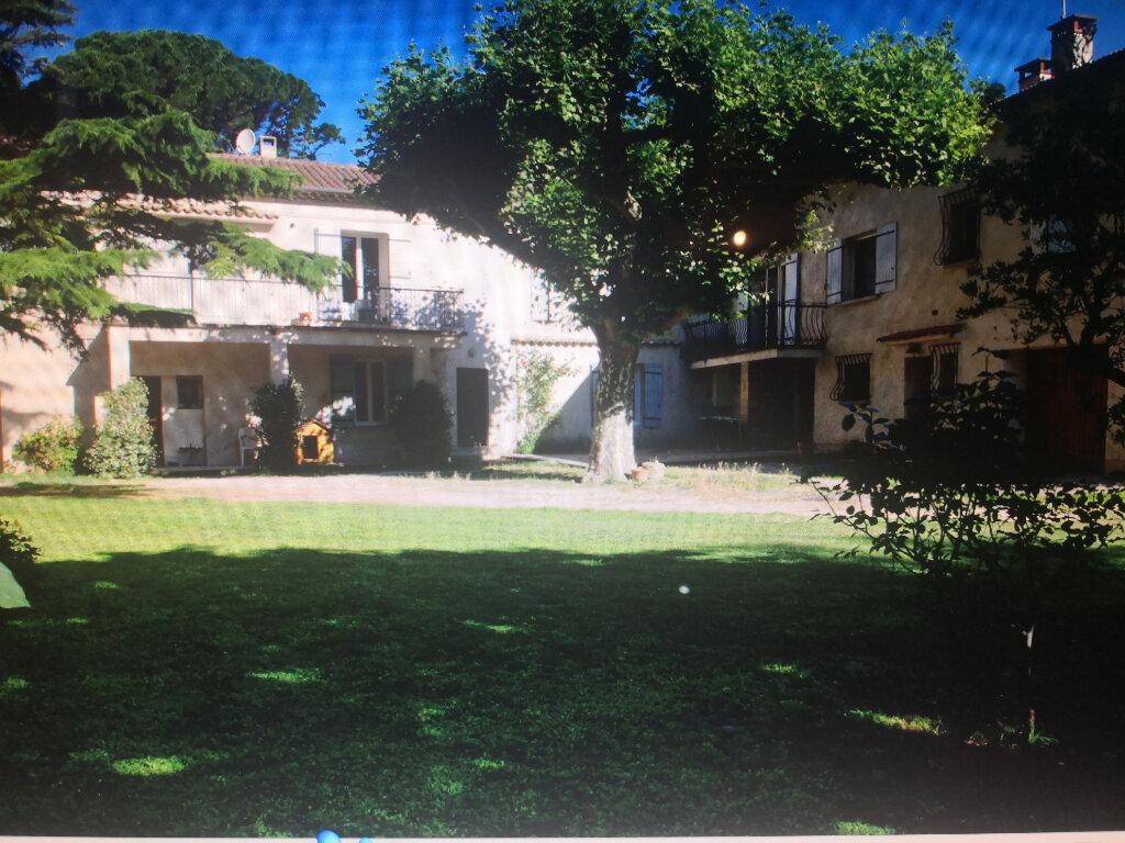 Maison à vendre 15 485m2 à Avignon vignette-4