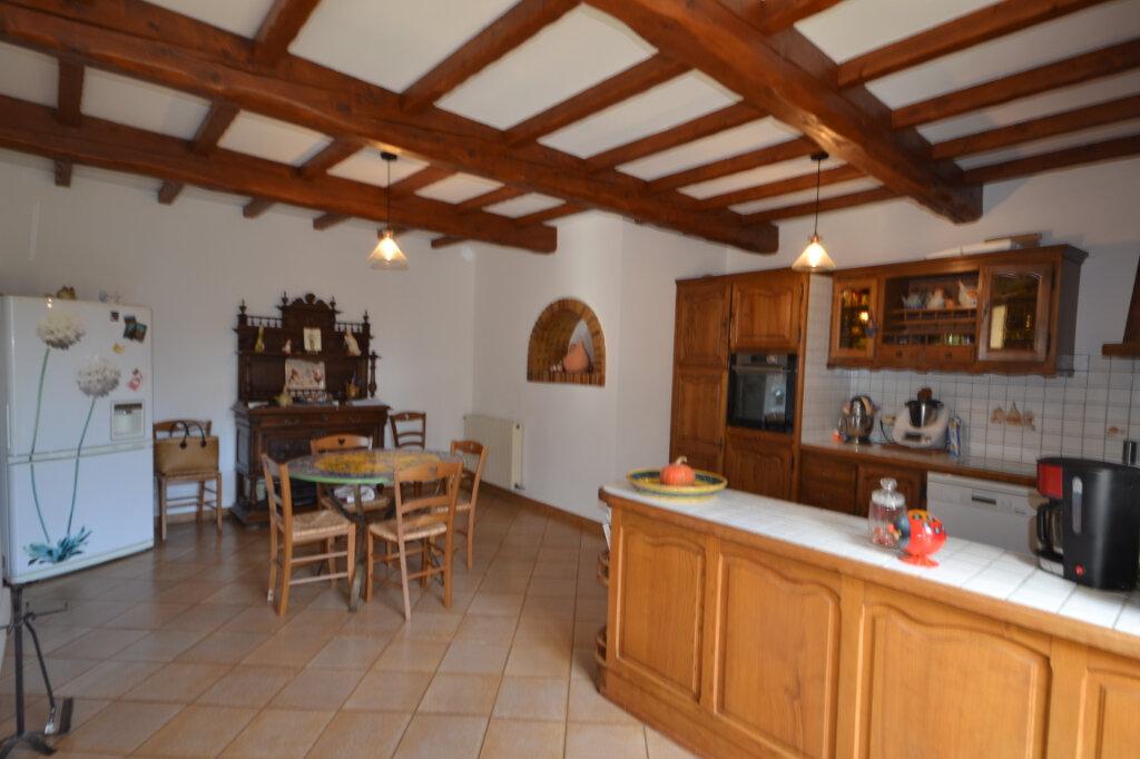 Maison à vendre 15 485m2 à Avignon vignette-5