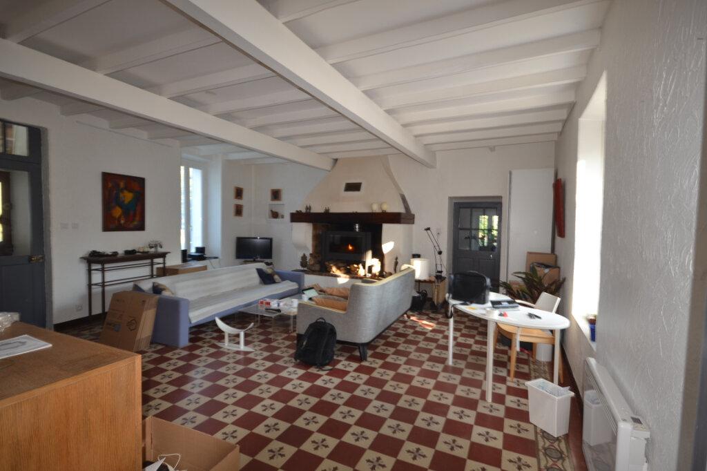 Maison à vendre 15 485m2 à Avignon vignette-10