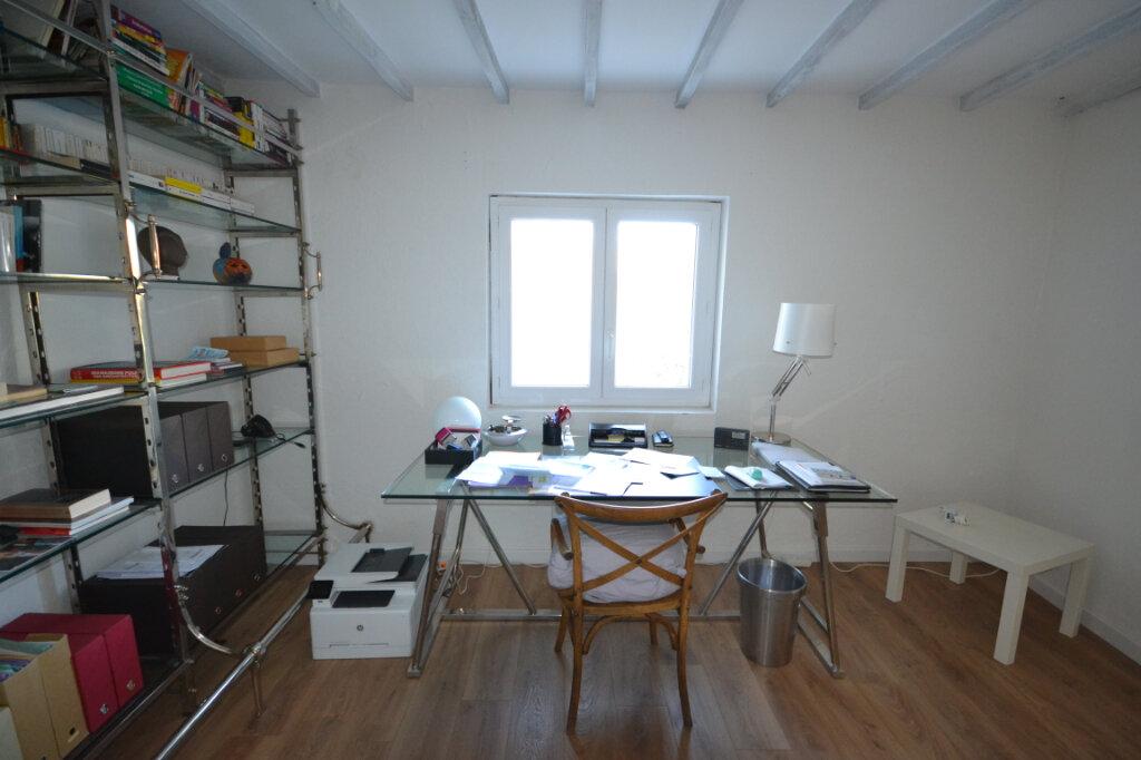 Maison à vendre 15 485m2 à Avignon vignette-13