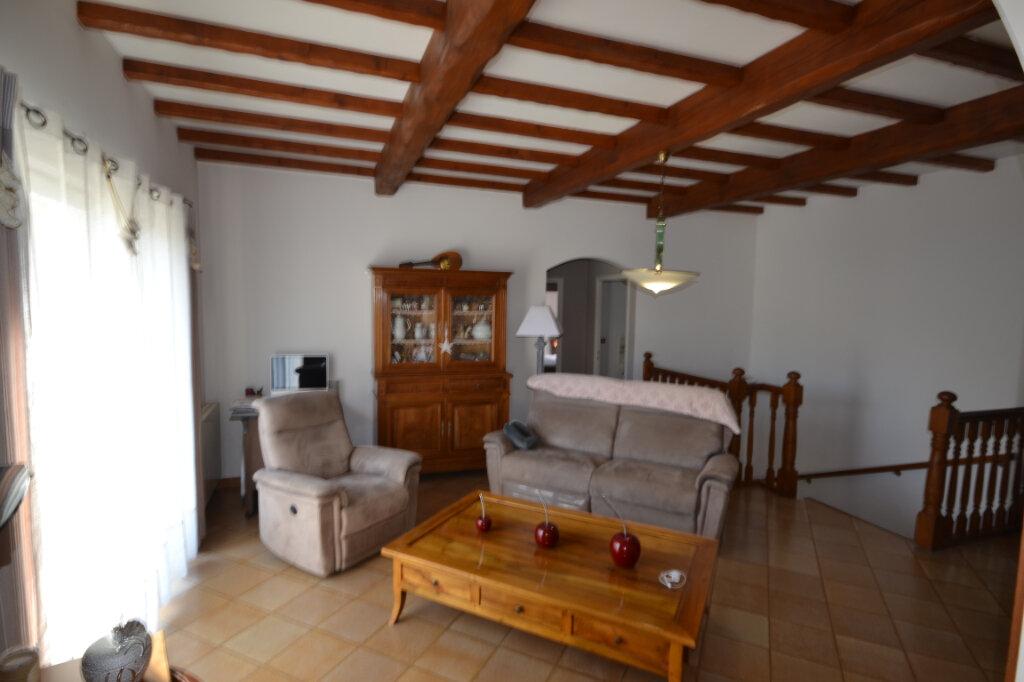 Maison à vendre 15 485m2 à Avignon vignette-14