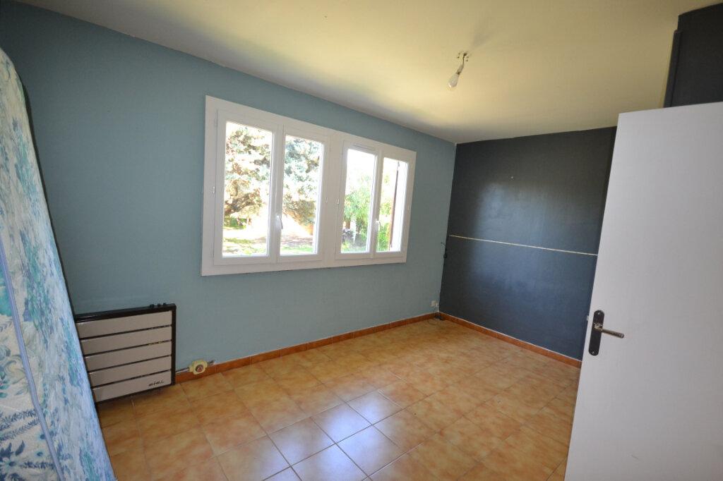 Maison à vendre 6 110m2 à Remoulins vignette-8