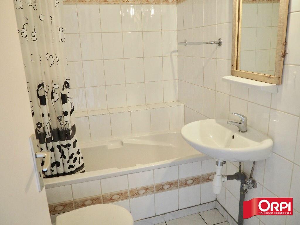Appartement à vendre 3 57m2 à Willer-sur-Thur vignette-5