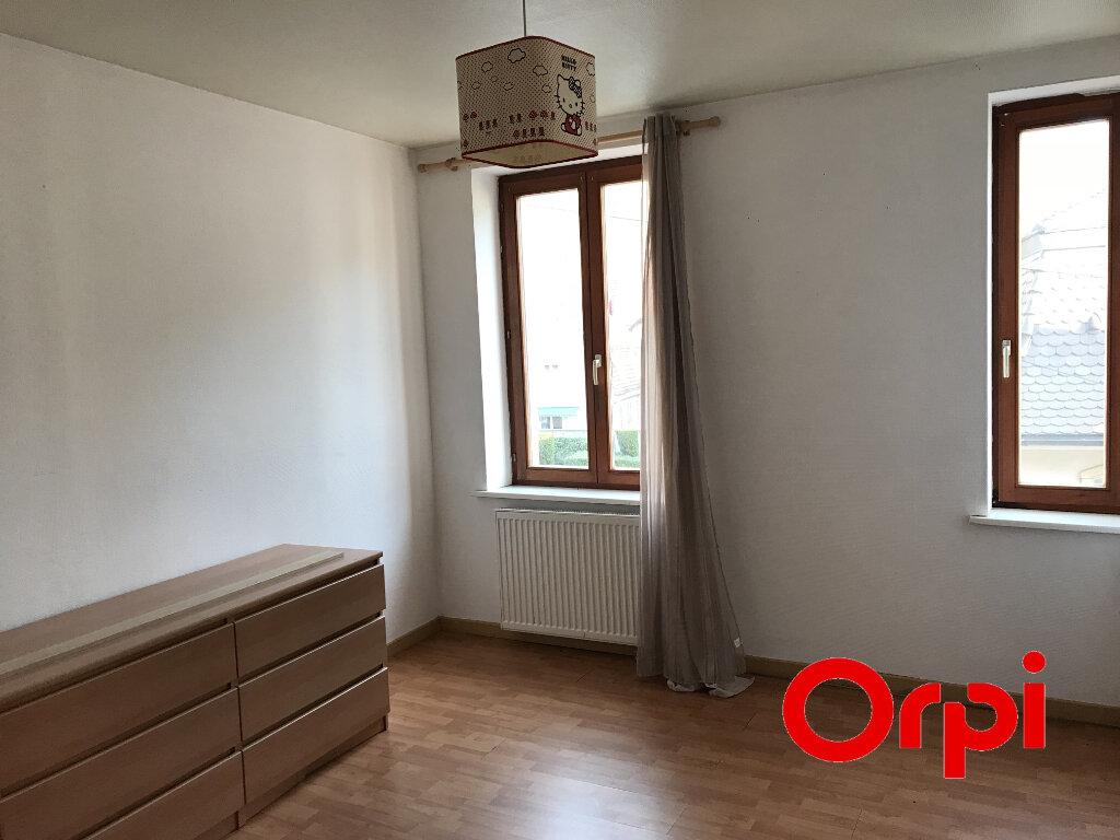 Appartement à vendre 3 66.9m2 à Thann vignette-4