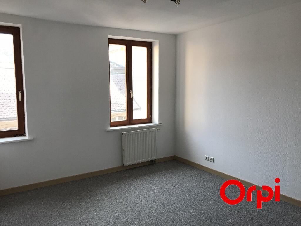 Appartement à vendre 3 66.9m2 à Thann vignette-6