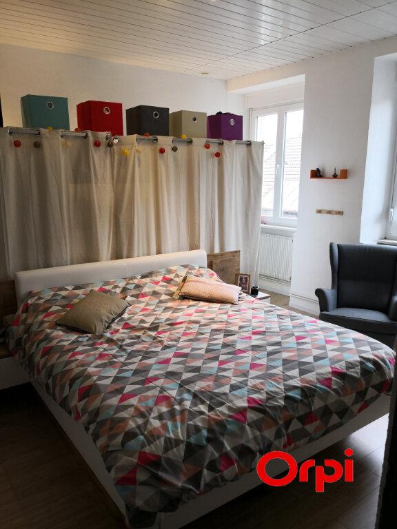 Appartement à vendre 4 98m2 à Thann vignette-3