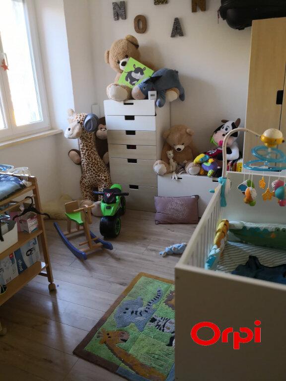 Appartement à vendre 4 98m2 à Thann vignette-4