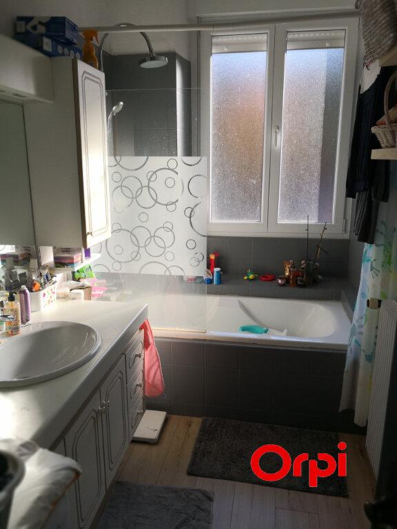 Appartement à vendre 4 98m2 à Thann vignette-5