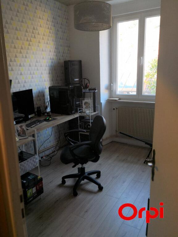 Appartement à vendre 4 98m2 à Thann vignette-6