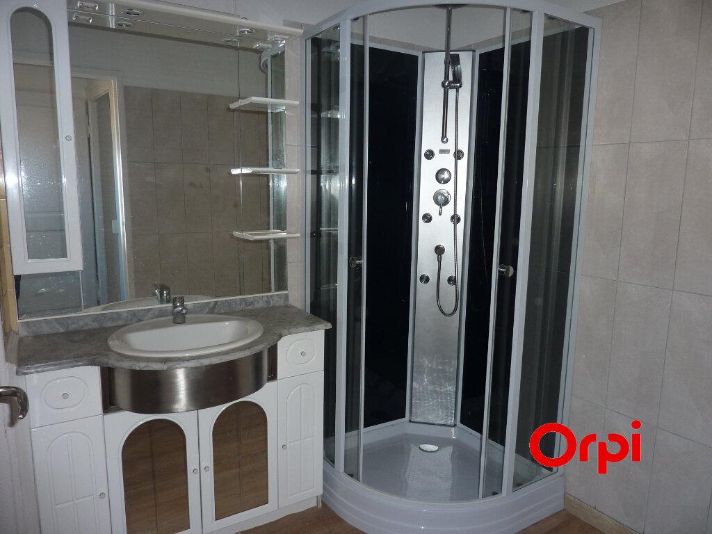 Maison à vendre 4 70m2 à Thann vignette-4