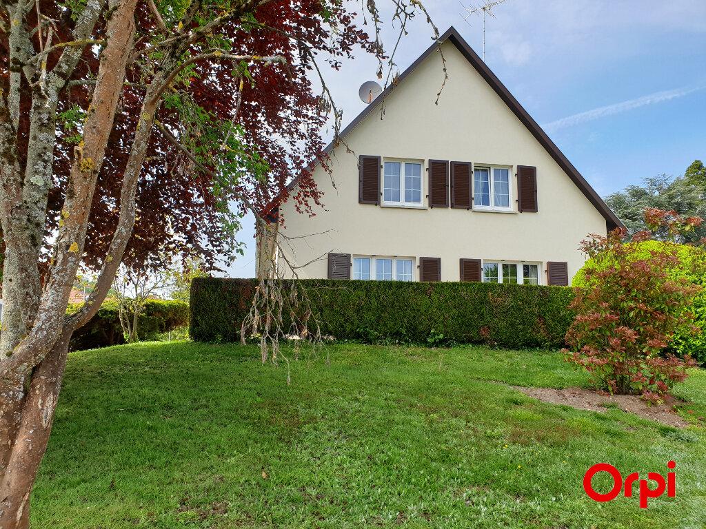 Maison à vendre 9 186m2 à Thann vignette-2