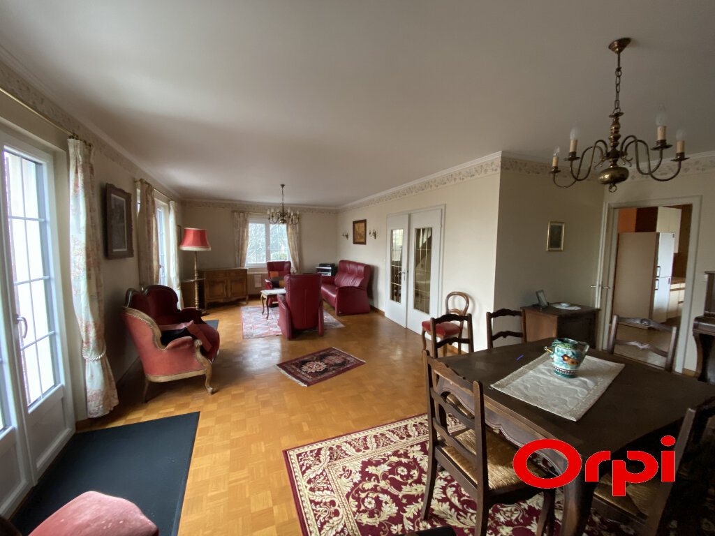 Maison à vendre 9 186m2 à Thann vignette-3