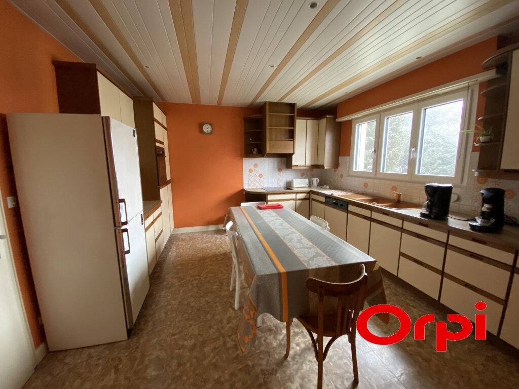 Maison à vendre 9 186m2 à Thann vignette-4