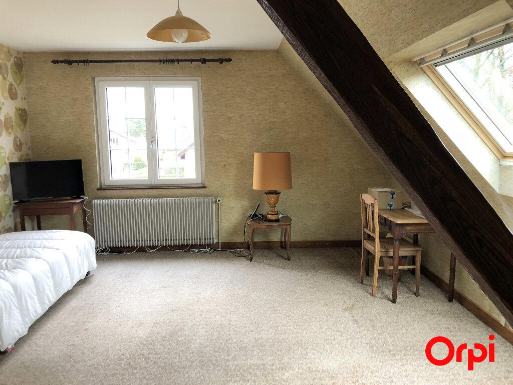Maison à vendre 9 186m2 à Thann vignette-5