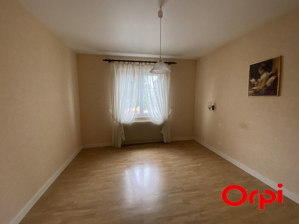 Maison à vendre 9 186m2 à Thann vignette-6