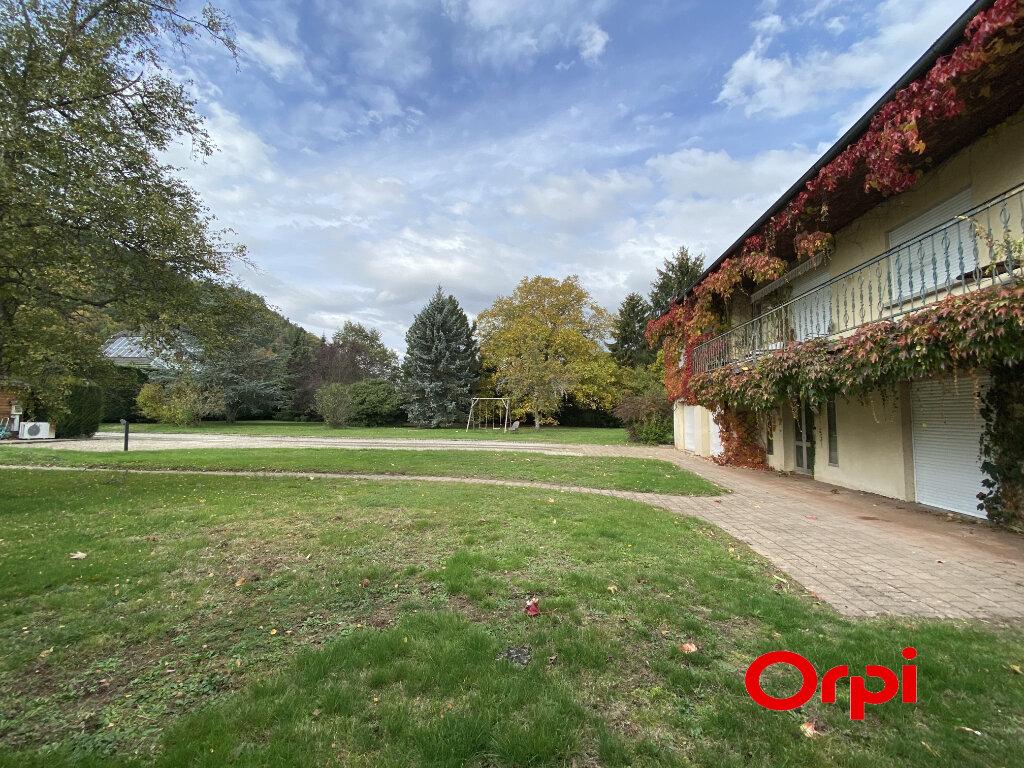 Maison à vendre 8 230m2 à Willer-sur-Thur vignette-3