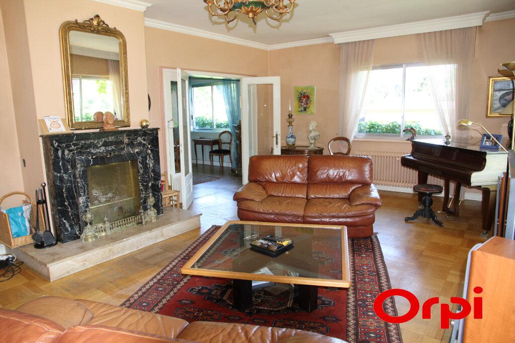 Maison à vendre 8 230m2 à Willer-sur-Thur vignette-4