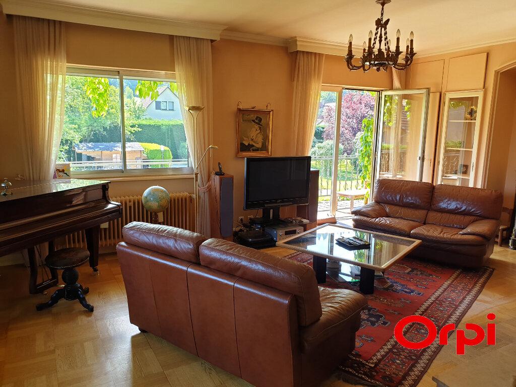 Maison à vendre 8 230m2 à Willer-sur-Thur vignette-5