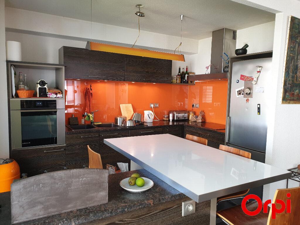 Appartement à vendre 4 92m2 à Cernay vignette-4