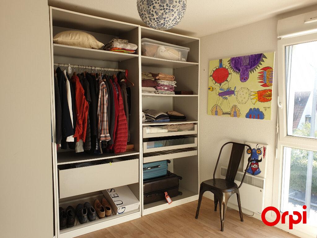 Appartement à vendre 4 92m2 à Cernay vignette-5