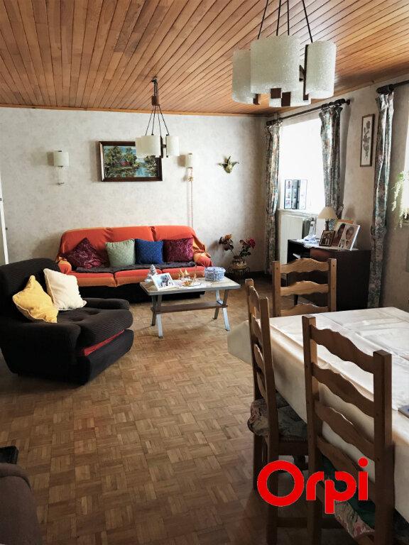 Maison à vendre 4 120m2 à Ranspach vignette-3