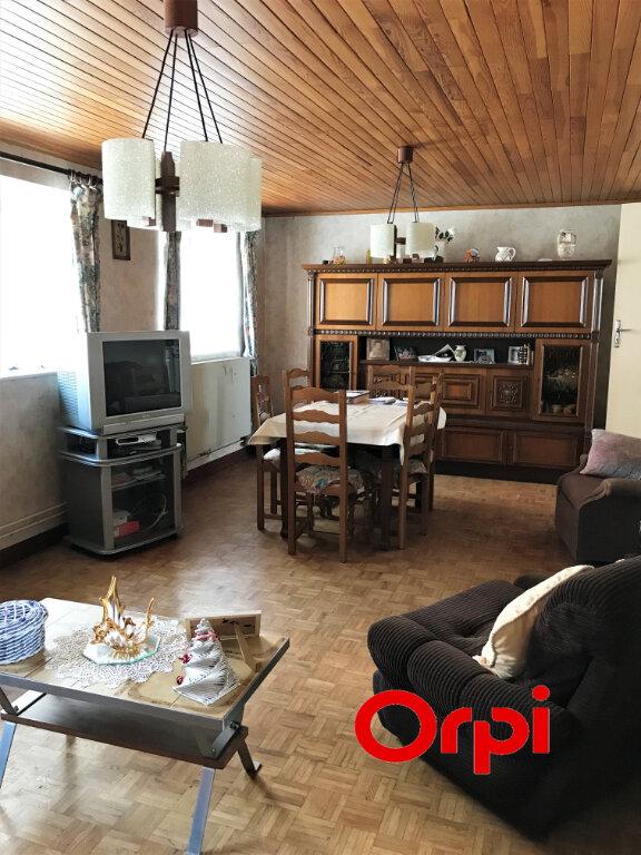 Maison à vendre 4 120m2 à Ranspach vignette-4