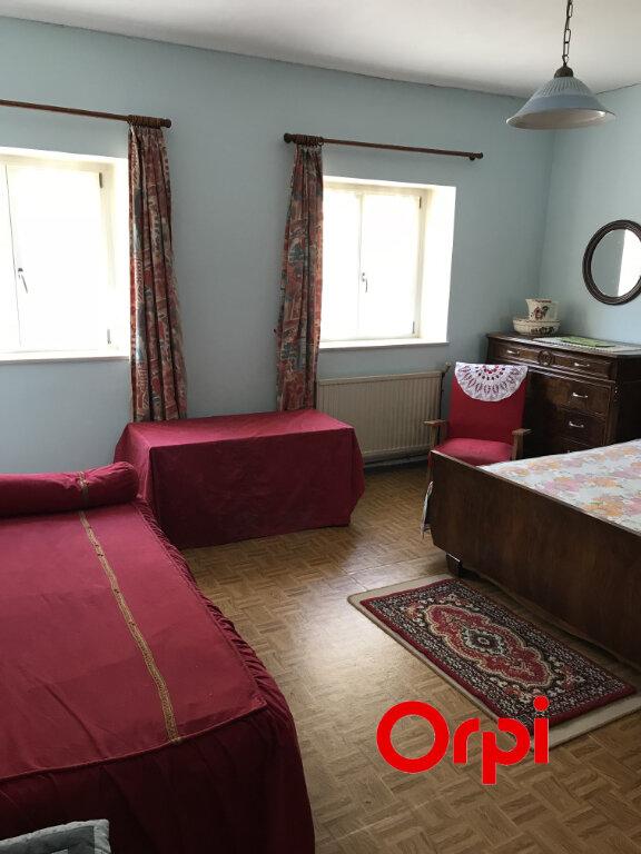 Maison à vendre 4 120m2 à Ranspach vignette-5