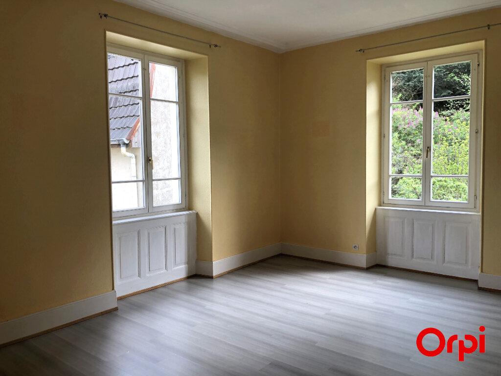 Appartement à louer 4 94.83m2 à Thann vignette-3