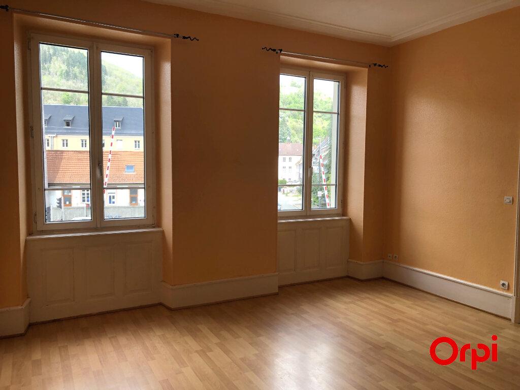 Appartement à louer 4 94.83m2 à Thann vignette-4