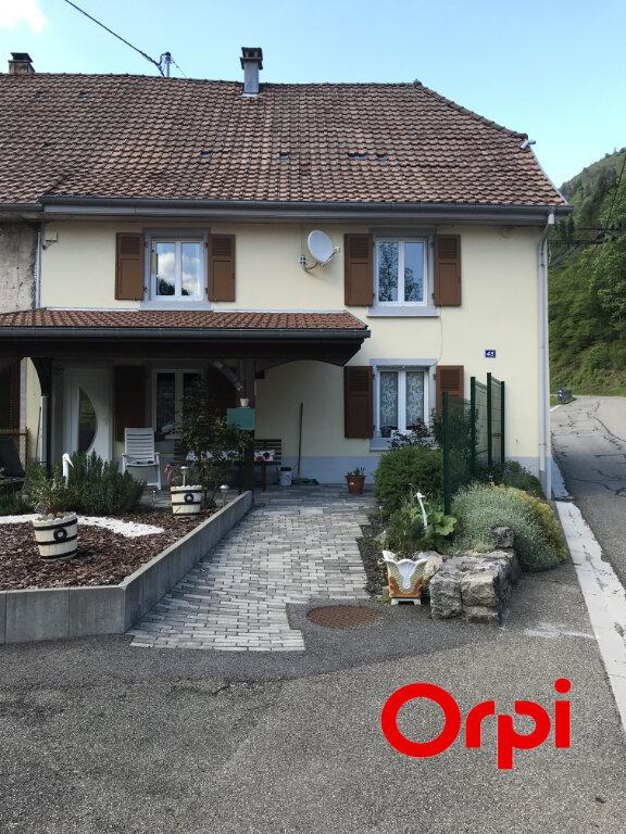 Maison à vendre 6 146m2 à Wildenstein vignette-1