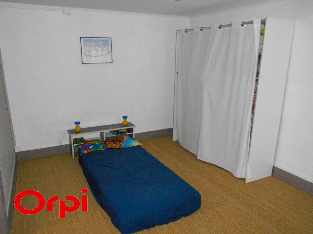 Maison à vendre 6 146m2 à Wildenstein vignette-7