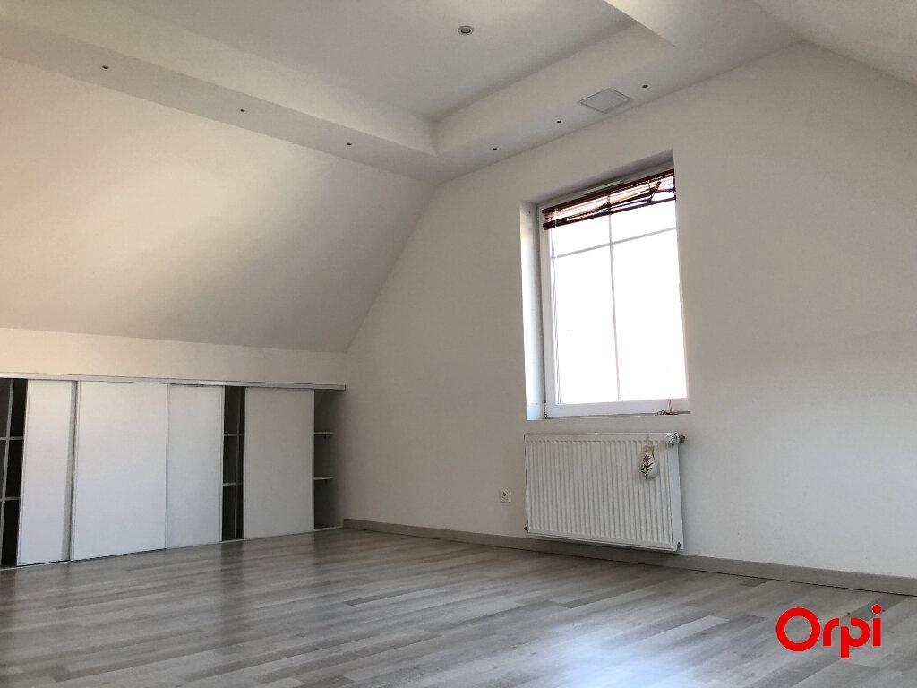 Appartement à louer 4 90m2 à Thann vignette-2