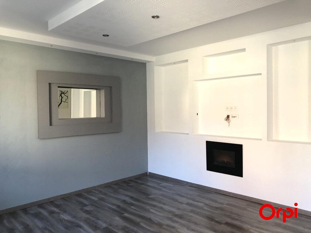 Appartement à louer 4 90m2 à Thann vignette-7