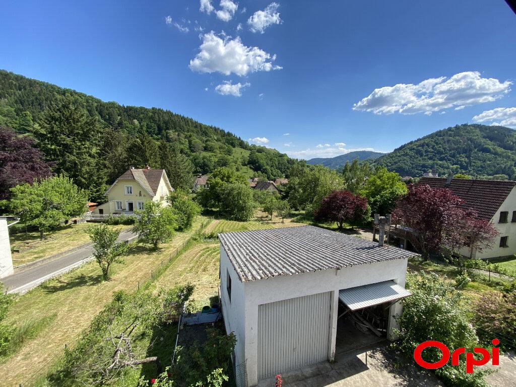 Maison à vendre 6 98m2 à Willer-sur-Thur vignette-2