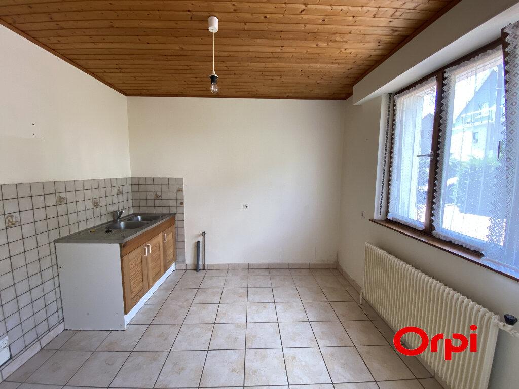 Maison à vendre 6 98m2 à Willer-sur-Thur vignette-3