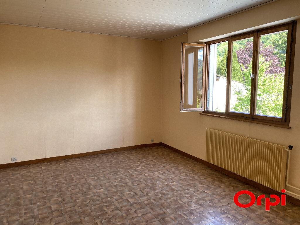 Maison à vendre 6 98m2 à Willer-sur-Thur vignette-4