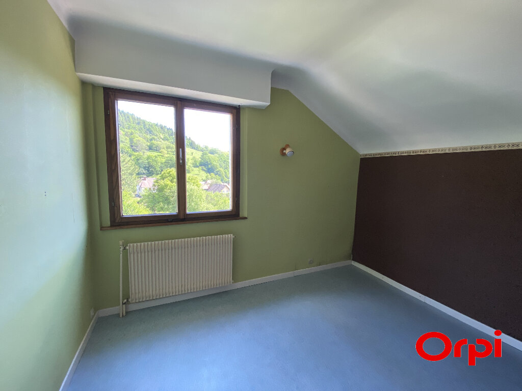 Maison à vendre 6 98m2 à Willer-sur-Thur vignette-6