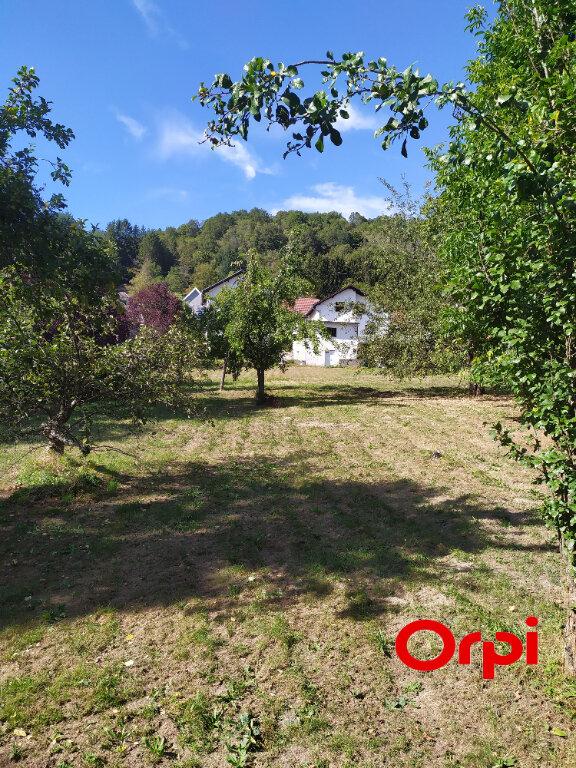 Maison à vendre 6 98m2 à Willer-sur-Thur vignette-8