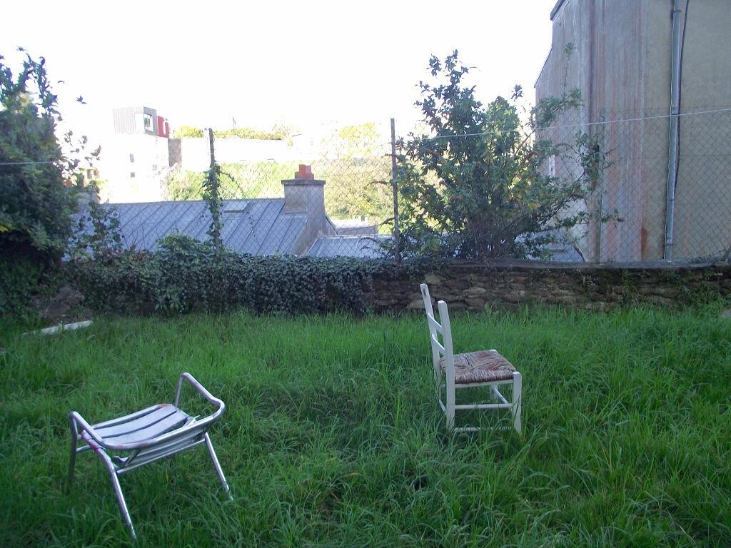 Appartement à vendre 1 24m2 à Brest vignette-2