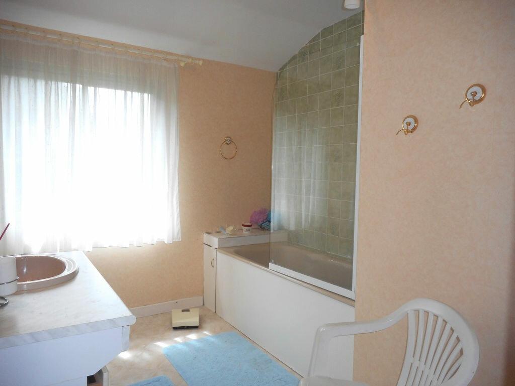 Maison à vendre 8 350m2 à Logonna-Daoulas vignette-3