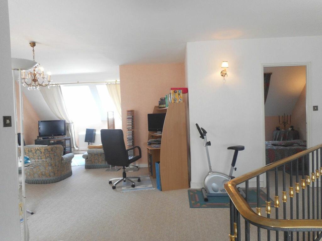 Maison à vendre 8 350m2 à Logonna-Daoulas vignette-8