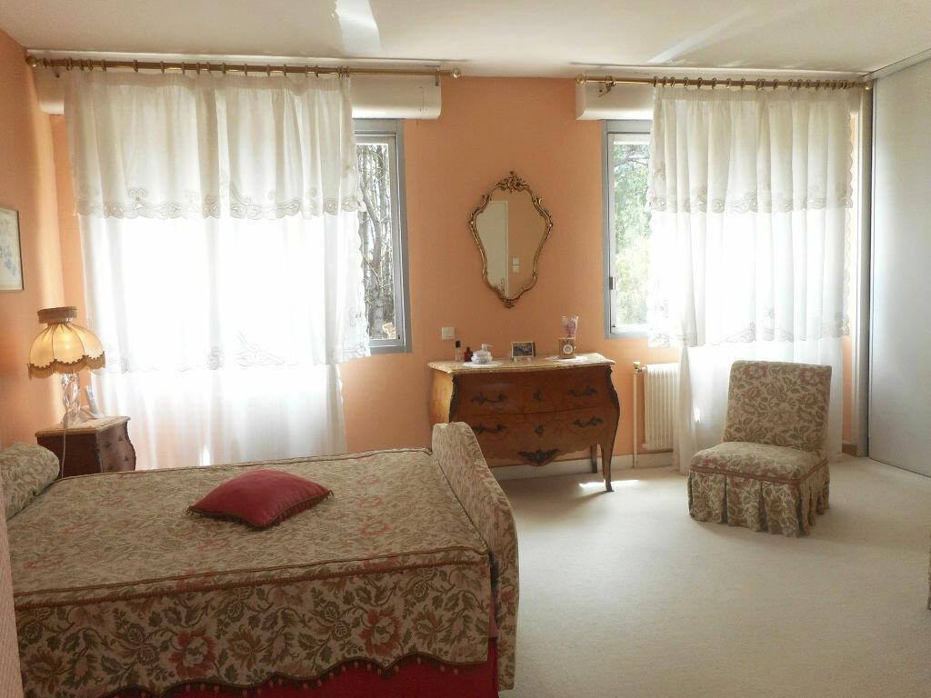 Maison à vendre 8 350m2 à Logonna-Daoulas vignette-9