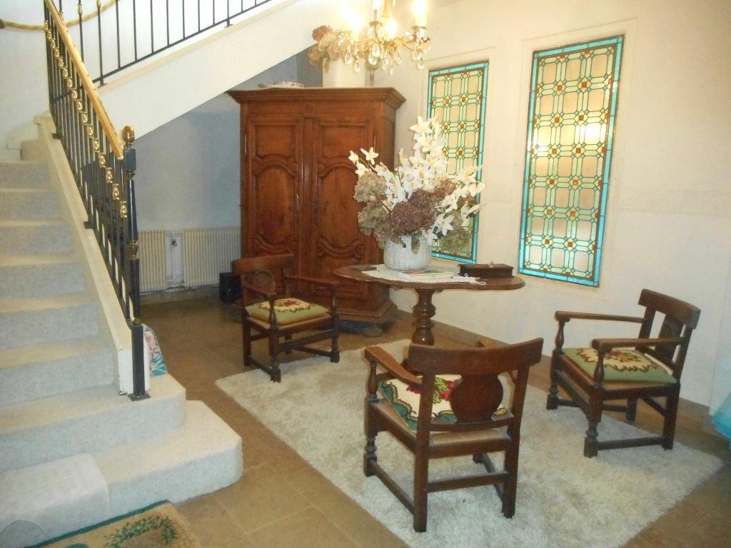 Maison à vendre 8 350m2 à Logonna-Daoulas vignette-12
