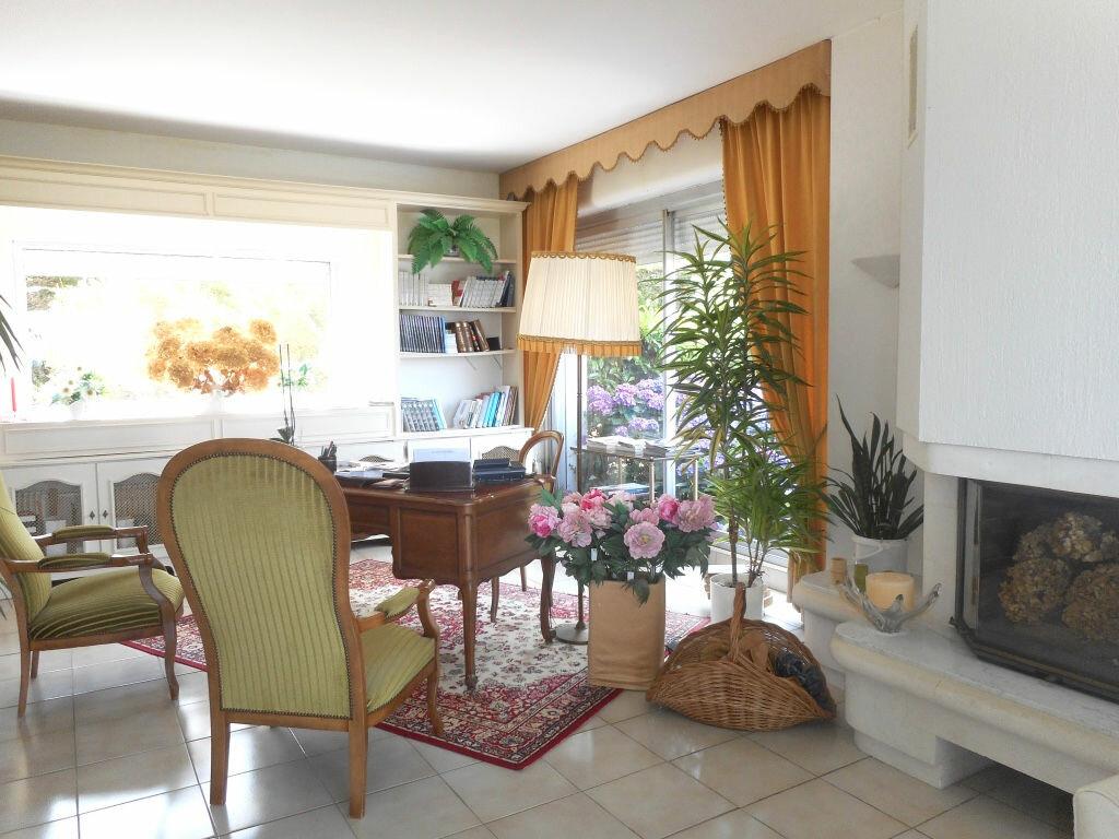 Maison à vendre 8 350m2 à Logonna-Daoulas vignette-13
