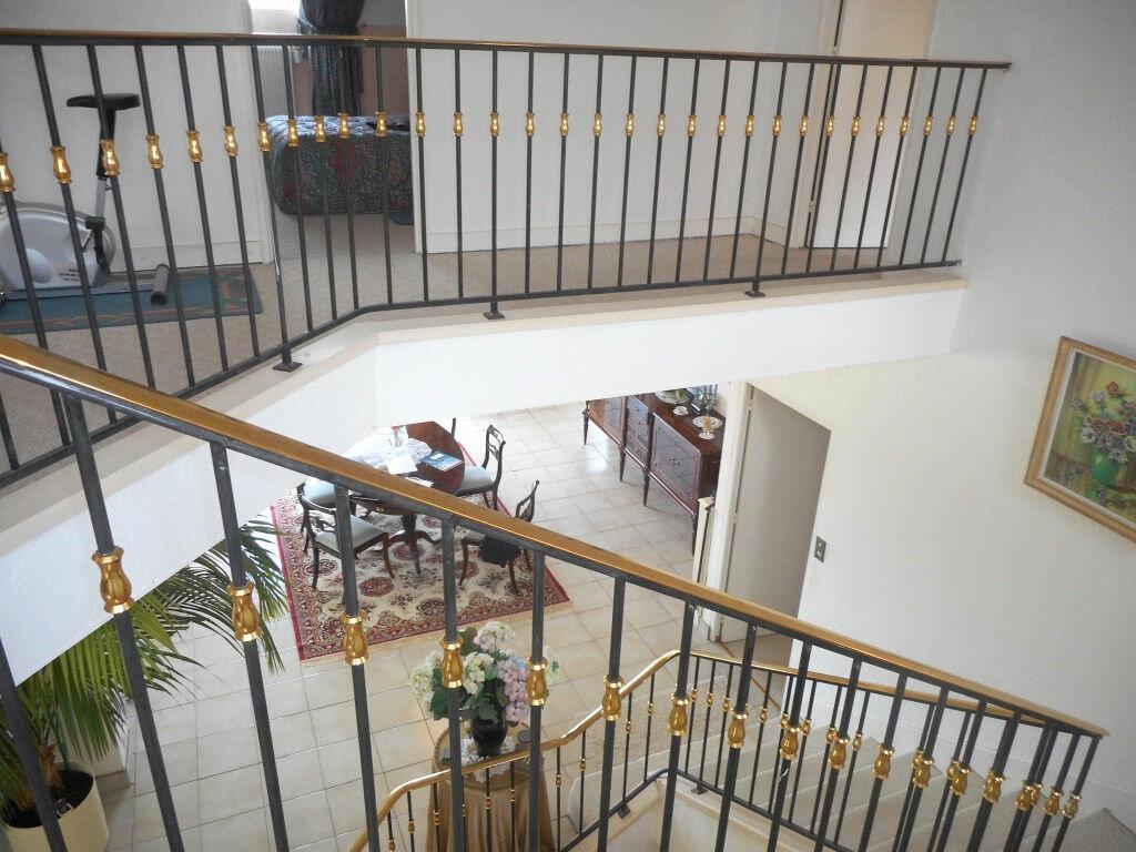 Maison à vendre 8 350m2 à Logonna-Daoulas vignette-14
