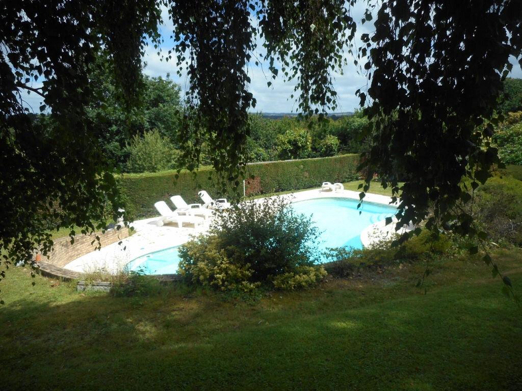 Maison à vendre 8 350m2 à Logonna-Daoulas vignette-15