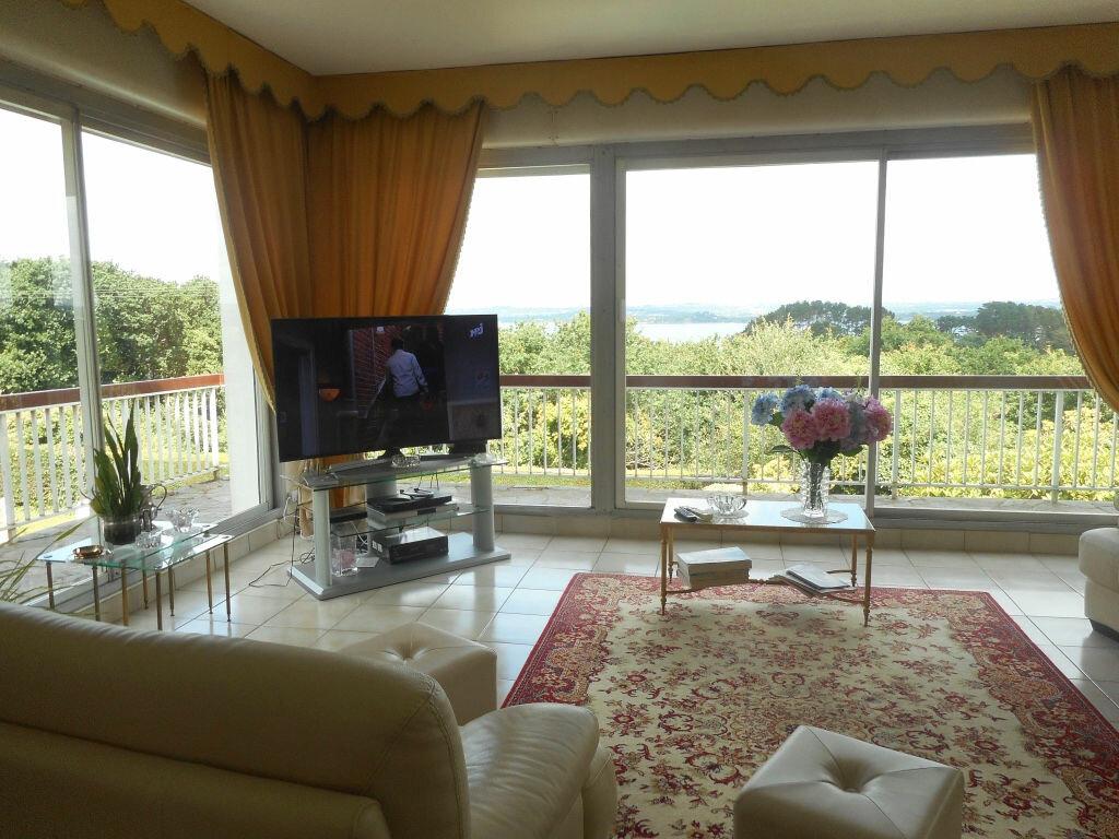 Maison à vendre 8 350m2 à Logonna-Daoulas vignette-17